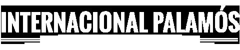 Camping Caravaning Internacional Palamós - Camping Caravaning Internacional Palamós